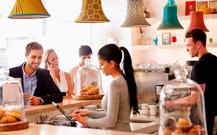 Best-POS-system-for-Cafes