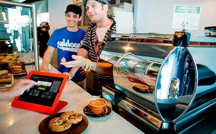 Best-POS-systems-for-a-small-coffee-shop-two-men