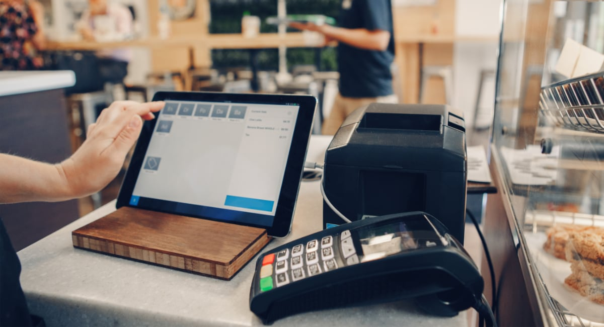 best-coffee-shop-pos-systems